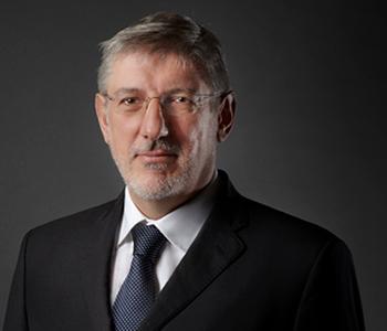 Fabrizio Ziantoni