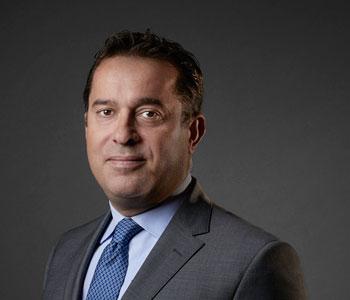 Maurizio Tursini